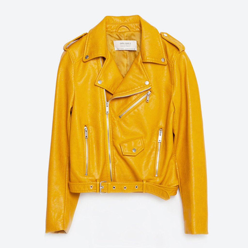 ciodo-giallo-zara-influencer-marketing