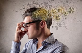 neuromarketing-contenuti-content marketing
