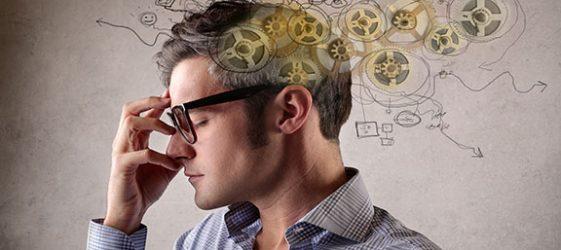 neuromarketing-contenuti-content marketing