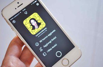 snapchat-marketing-business-brand